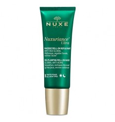 NUXE NUXURIANCE ULTRA MASCARILLA ROLL ON